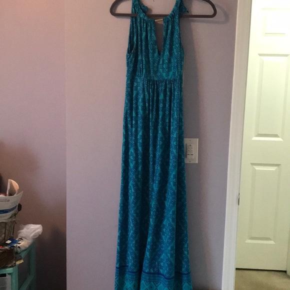 Apt. 9 Dresses & Skirts - Maxi Dress